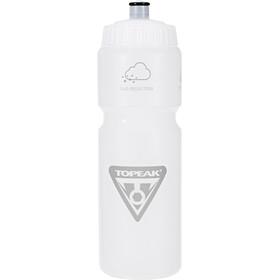 Topeak Bottle BioBased 750ml